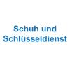 Schuh_und_Schluesseldienst