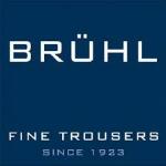 Bruehl
