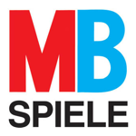 mbspiele
