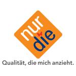 nur-die